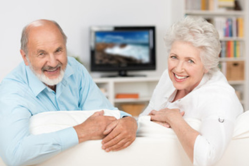 Programs - Senior Services of Will County